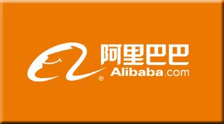 中文阿里巴巴